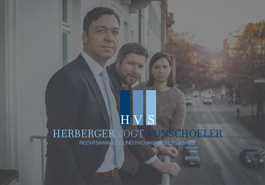 Hover-Kontakt_01